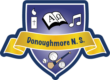 Donoughmore National School